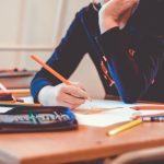 子どもの学費を貯める5つの手順!節約生活でもできる教育資金の貯め方